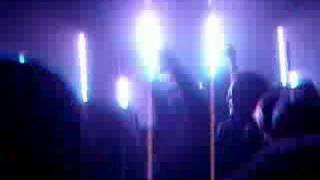 Simian Mobile Disco - Magick/Scott (live)