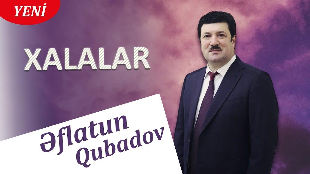 Eflatun Qubadov Bilesuvar 2018 Audio By Eflatun Qubadov Official