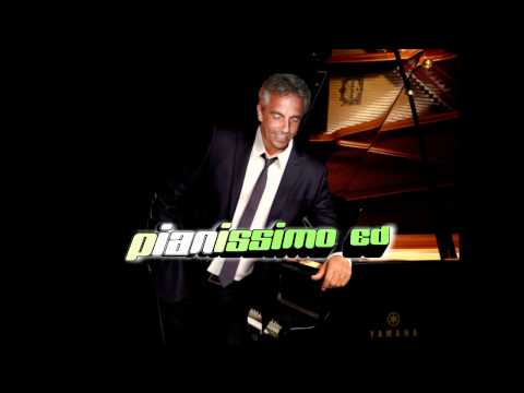 PianissimoEd