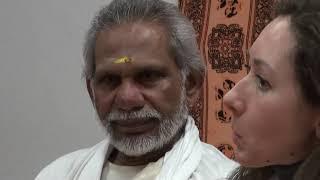 Swami Joythimayananda. Здоровье женщины с точки зрения Аюрведы.