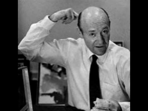 JFK Assassination ~ Dr John Lattimer