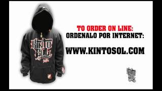 Kinto Sol Merchandise Slideshow