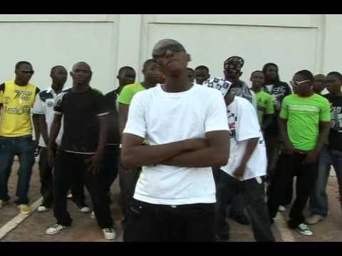 Download Mali Rap-Tooms Mogoba feat b2oba(anw nionronté).avi