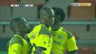 Video Bao la kwanza la Yanga kutoka kwa Raphael Daud; YANGA VS MBAO FC (TPL - 07/10/2018) download MP3, 3GP, MP4, WEBM, AVI, FLV November 2018