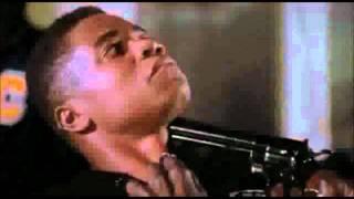 Boyz in the Hood - Racist Cop