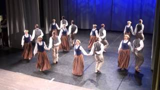 Rīgas deju kolektīvu skate KP Ziemeļblāzma (26.04.2014) - 00226