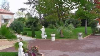 Vente maison de prestige à Boé - Annonce 308-1012