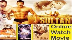 Sultan Movie | Clear Print | Torrent Link | Read Description (2017)