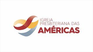 Culto 29/03/2020 (MANHÃ) - Igreja Presbiteriana das Américas