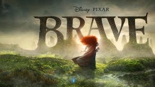 CGRundertow BRAVE for PlayStation 3 Video Game Review