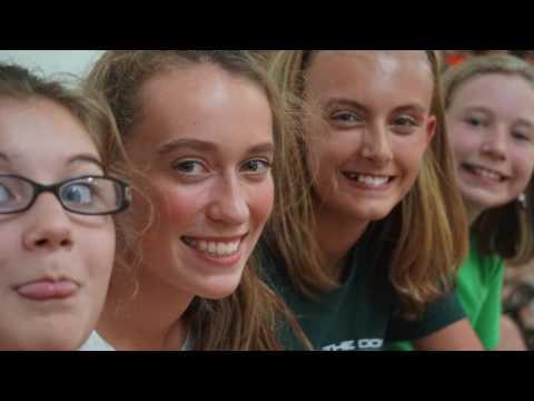 PMS Digital Media End of Year Video