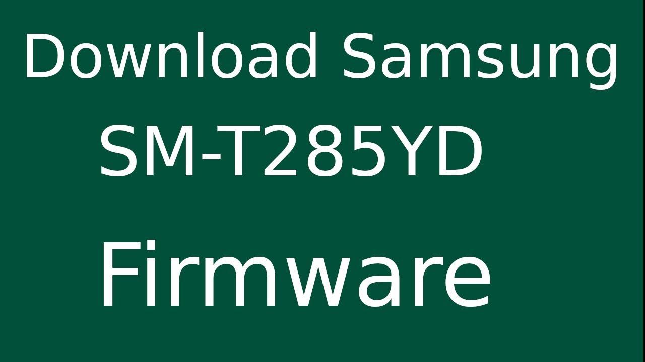 Samsung Galaxy J Max Firmware Videos - Waoweo