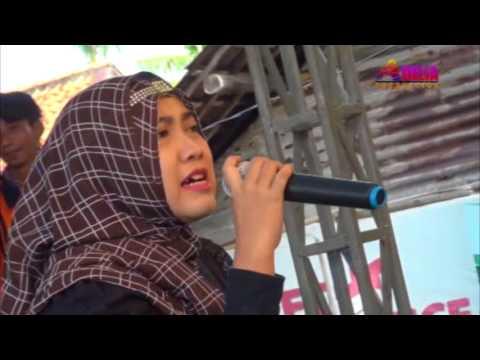 Wanita semua Sama - Arjuna Muda Live Sukamulya R1