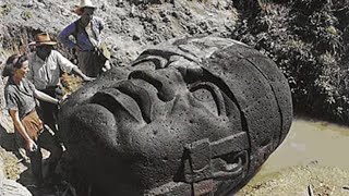 5 Most Mysterious Artifacts Found On Earth!