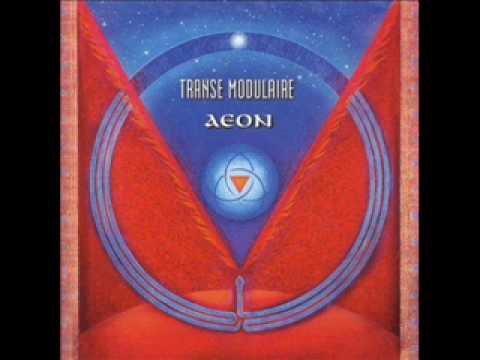 See Aeon tracks