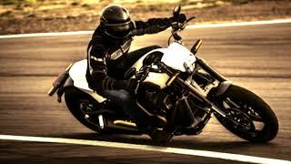 Harley Davidson FXDR 114 Destroyer 2019 #HarleyDavidson #FXDR #FXDR114