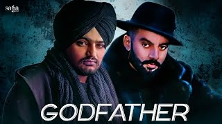 Sidhu Moosewala | Sippy Gill | GODFATHER | Deep Jandu | New Punjabi Songs 2019 | Sippy vs Sidhu