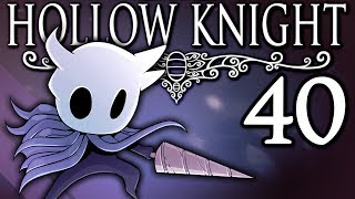 Download lagu Hollow Knight 40 Temple of the Black Egg MP3