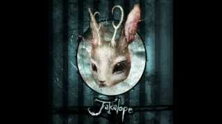 Watch Jakalope Digging Deep video