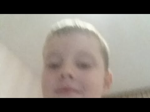 parls ru youtube