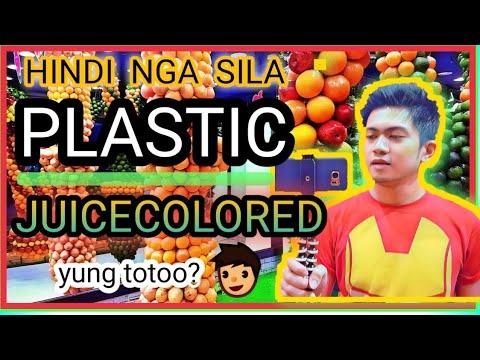[vlog005]-juice-world-dubai-|-fresh-juice-|-al-rigga-road-|-healthy-fruits-|-dubai-vlog-|-ofw-life