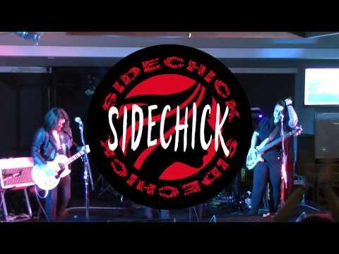 SideChick Live Compilation