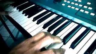 MILD - SAYONARA(Piano Cover)