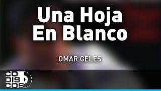 Descargar Mp3 Vallenatos Hoja En Blanco Gratis Mp3bueno Site