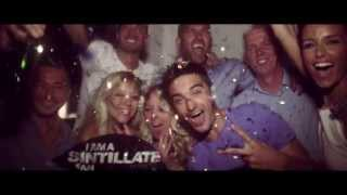 SINTILLATE Marbella Season 10 (2012)