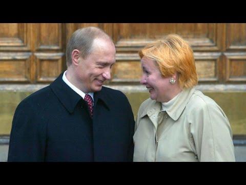 Выборы президента России 2018. Результаты проведения ...