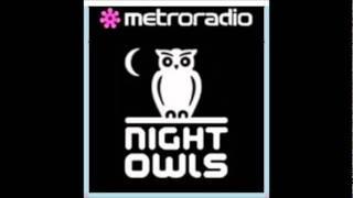 Potty Lotty on Night Owls - 18-06-11.wmv