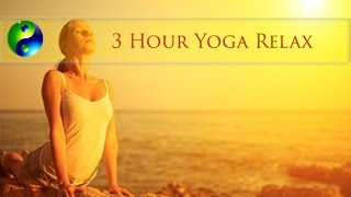 Relaxing Music: Yoga Music: New Age Music; Spa Music; Meditation Music for Relaxation  🌅577