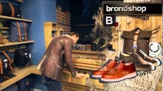 видео Горные лыжи распродажа в Москве