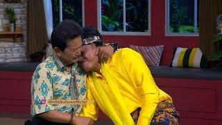Download lagu Tangis Sule Pecah Bertemu Seseorang yang Sangat Berjasa di Hidupnya