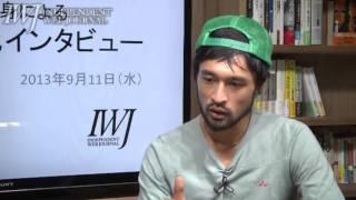 【全→】http://www.youtube.com/watch?v=IJ6e3YmfIpc http://www.ustrea...