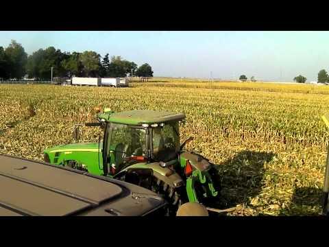 Seed Corn Harvest-2.MP4