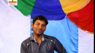 Medical Kara Li Saiyan - Hot Bhojpuri Item Song | Bhojpuri Item Songs 2014