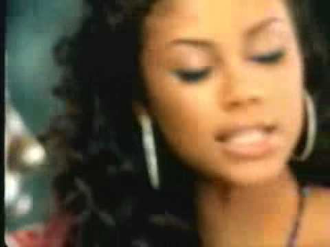 Wyclef Jean feat Claudette Ortiz Two Wrongs Don't Make I