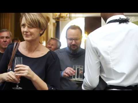 bulthaup-event-at-the-vienna-state-opera
