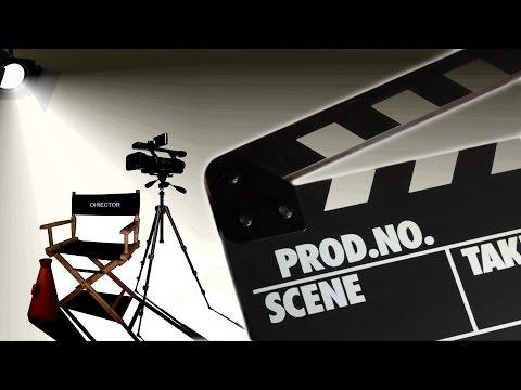 Favorite Directorial Debuts – AMC Movie News