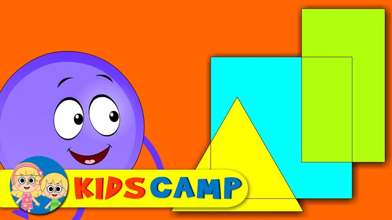 Best Kids Learning Youtube Channels