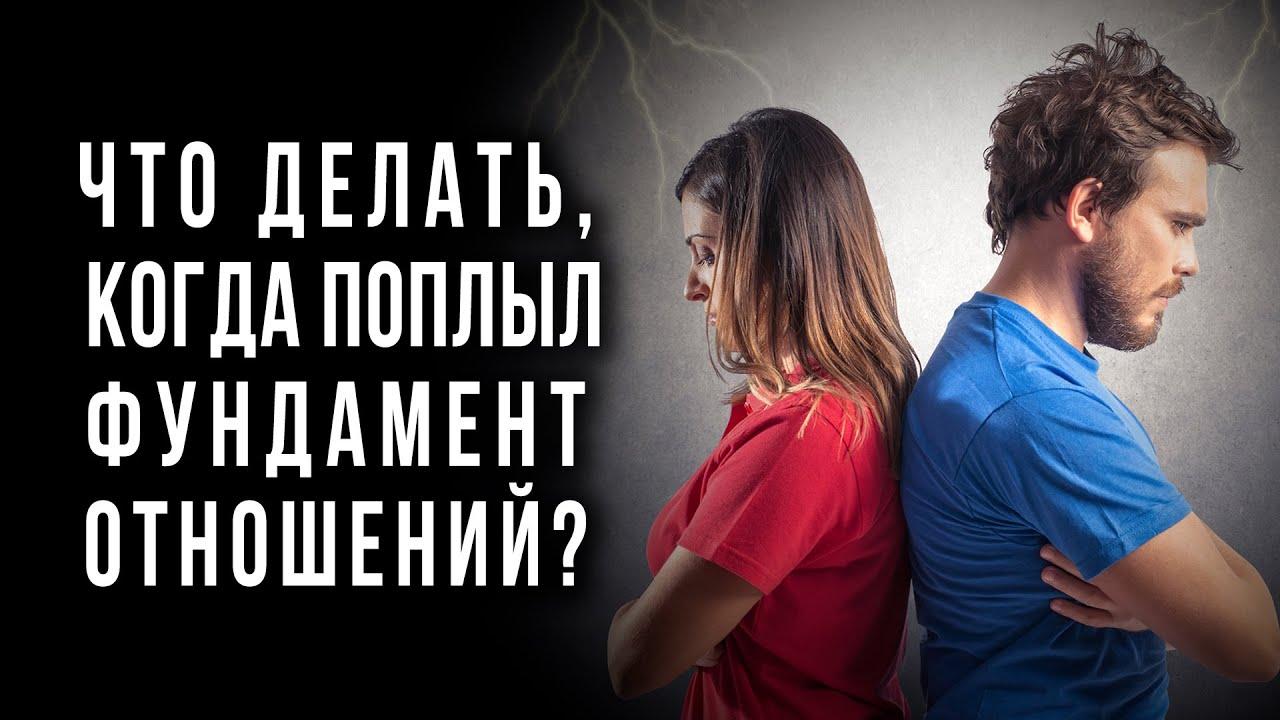 """""""Мы называем мужчинами взрослые тела, но суть осталась детской"""" Володар Иванов."""
