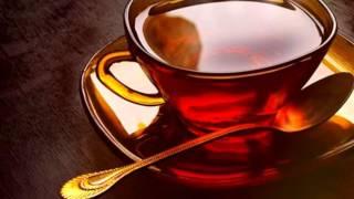 ЧЕРНЫЙ ЧАЙ ПОЛЬЗА И ВРЕД | Все о черном чае, крепкий черный чай от поноса, черный чай для похудения
