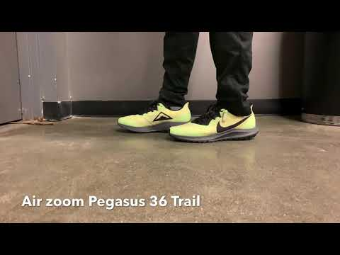run-for-the-hills-in-the-nike-air-zoom-pegasus-36-trail