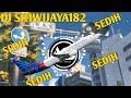 Dj Tik Tok Sedih Jatuhnya Pesawat Sriwijaya Air Sj   Mp3 - Mp4 Download