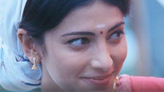 Nee Paata Madhuram 😍💖Song Whatsapp Status ||#3 Movie ||Telugu Whatsapp Status || Chiranjeevi Pithani