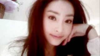 Repeat youtube video Suicide Jang Ja-yeon Korean Actress Sex Slave