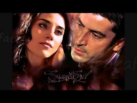 Romantic ezel download music mp3