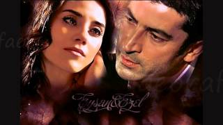 Eysan & Ezel (remember sound film) HD
