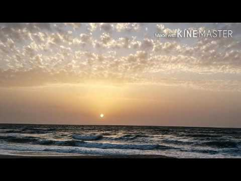 Skepta - man (instrumental)